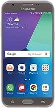 Samsung SM-J327 Galaxy J3 Mission 5