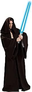 black jedi robe for sale