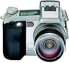 Minolta Dimage 7i  5MP Digital Camera w/ 7x Optical Zoom