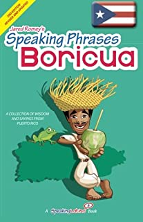 Best puerto rican phrases sayings Reviews