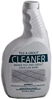 Best grout stain home depot Reviews