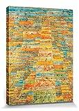 1art1 Paul Klee - Hauptweg Und Nebenwege, 1929 Bilder