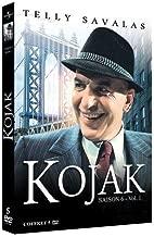 kojak season 6