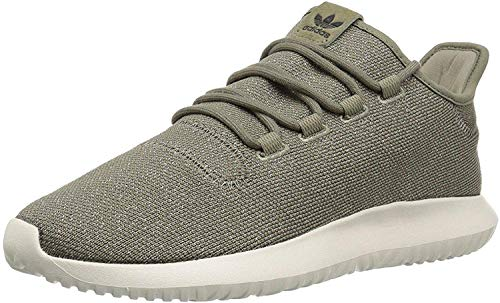 Adidas Tubular Shadow W, Sport Shoes for Women Grey Size: 3.5 UK