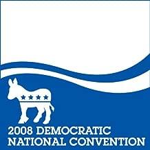 2008 DNC: Former Virginia Governor Mark Warner (8/26/08)
