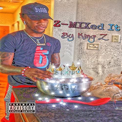 King Z