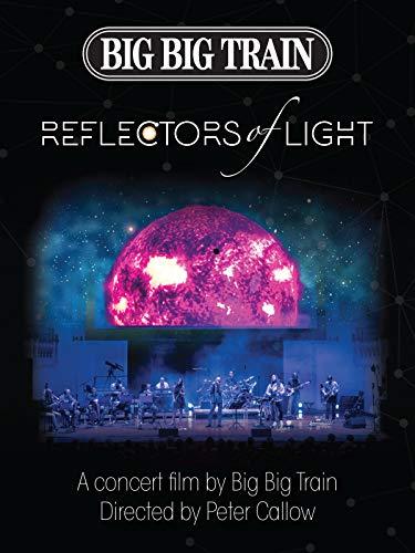 Reflectors of Light