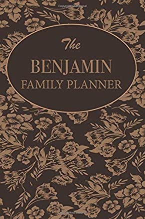 Amazon.com: Benjamin Day - Calendars: Books