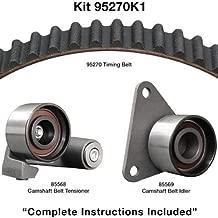 Dayco 95270K1 Timing Belt Kit