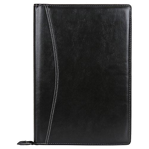 AmazingHind Leatherette Material Documen