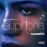 Euphoria 2 arriverà entro il 2021, ma la sfida è non stravolgerla dopo il successo degli episodi speciali