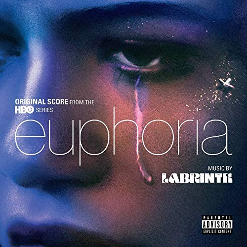 Euphoria: Season 1 (Original Soundtrack)