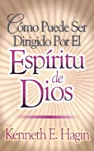 be with god in spanish
