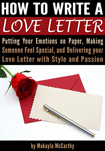A Letter To Someone You Love from m.media-amazon.com