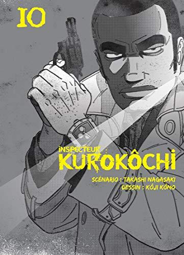 Inspecteur Kurokôchi T10 (10)