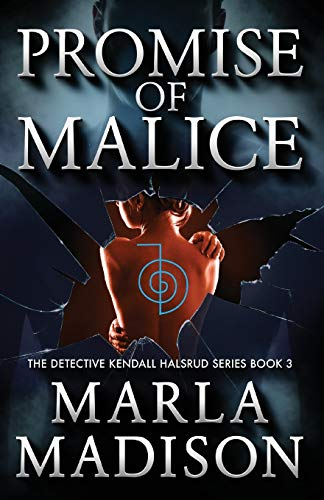 Download Promise of Malice (Detective Kendall Halsrud) 1537757873
