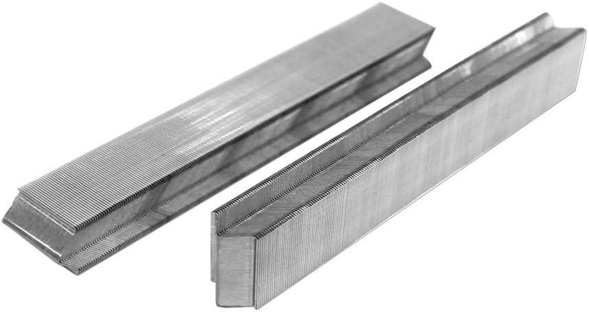 meite Hard wood type 5 popular 10.3mm Diameter wholesale 7mm Length for Nails Pict V
