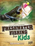 Freshwater Fishing for Kids (Into...