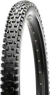 Maxxis Tires MAX Assegai 29x2.5 BK FOLD/60 DC/EXO/TR/WT
