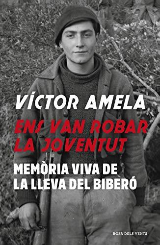 Ens van robar la joventut: Memòria viva de la Lleva del biberó (Actualitat)