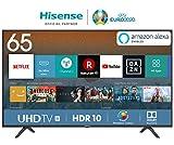 Hisense H65BE7000 165 cm Fernseher