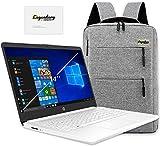 Best Pc Laptops - 2020 HP 14 inch HD Laptop, Intel Celeron Review