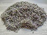 Hojas De Menta Poleo Secas Griegas Silvestres Cosecha Julio 2021 Mentha Pulegium (950 gramos)