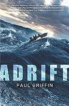 Best paul griffin adrift Reviews