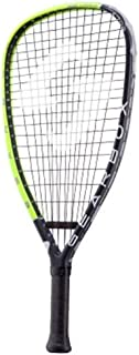 Best new gearbox racquets Reviews