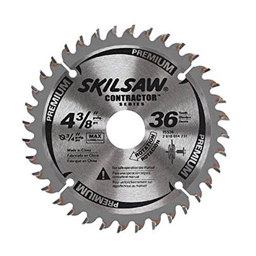 SKIL 3601-02 Saw