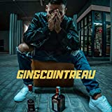 Gin&Cointreau [Explicit]