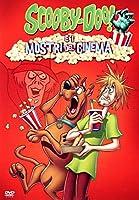 Scooby Doo E I Mostri Del Cinema [Italian Edition]