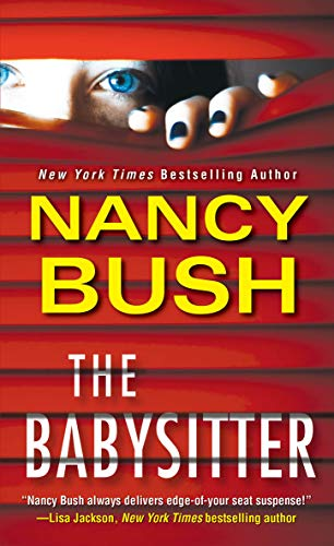 The Babysitter (River Glen Book 1)