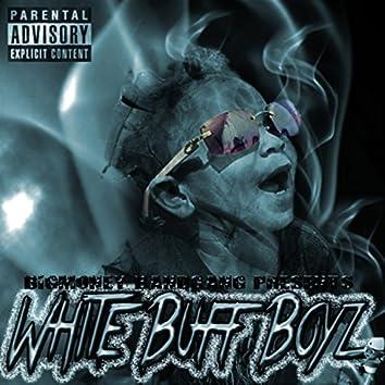 White Buff Boyz
