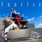 Sunrise / 空のシタFAMILIA