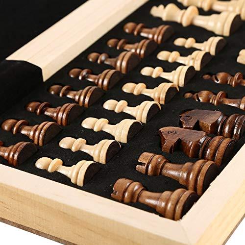 tablero madera maciza fabricante Florencinid
