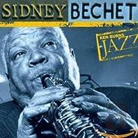 Sidney Bechet Greatest Hits (Planet Jazz)