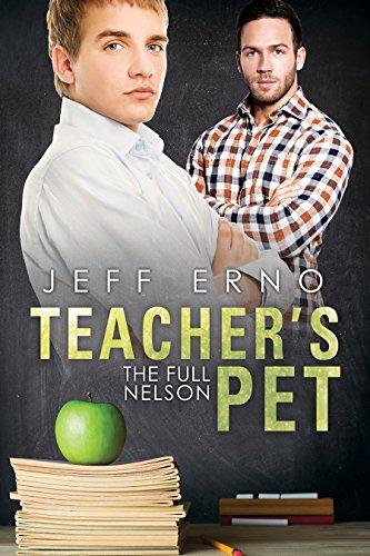 Teacher's Pet (Full Nelson Book 3)