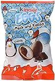 kinder Eggs Kakao Weihnachten, 9er Pack (9 x 80 g)