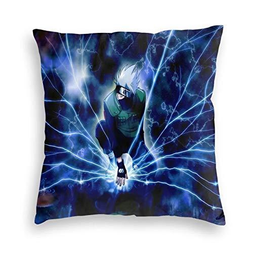 IYIFOO Flag Woo-D Kaka-Shi Chi-Do-Ri Bedding Pillow Cushion Bed and Sofa Pillow-Interior Decoration Pillow