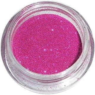 Sprinkles Eye & Body Glitter Bubble Gum