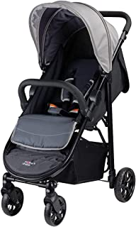 Mother's Choice Grace Stroller, 0-4 years