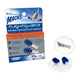 Ear Plugs For Travels - Best Reviews Guide