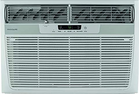 best window air conditioner