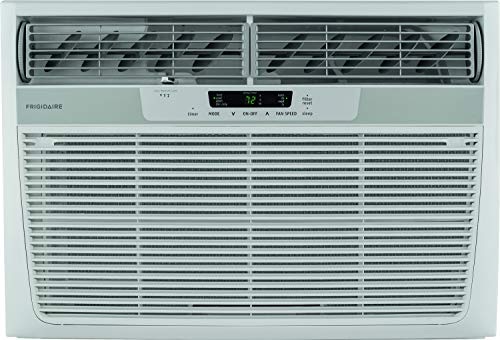 Frigidaire FFRH1822R2 18500 BTU 230V Median...