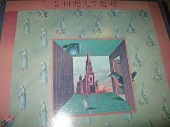 Shelter  Prophets and Clowns