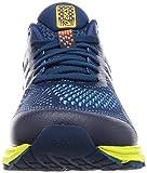 Zoom IMG-1 asics gel kayano 26 scarpe