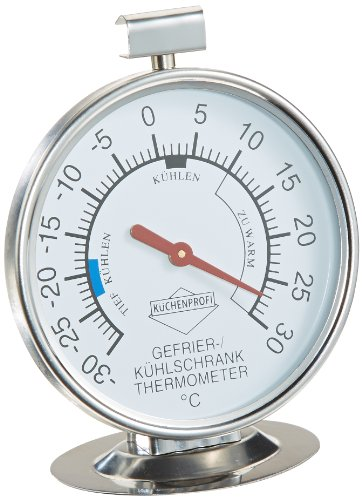 termometro cucina küchenprofi Kuchenprofi 26K6520
