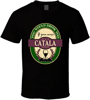 Amazon.com: Catala