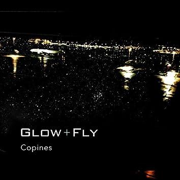 Glow+Fly - Single